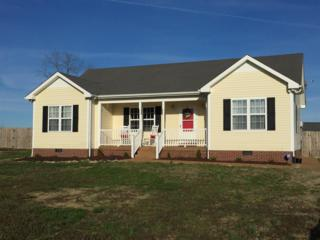 5759 Nashville Hwy, Chapel Hill, TN 37034 (MLS #1811449) :: The Mohr Group at RE/MAX Elite