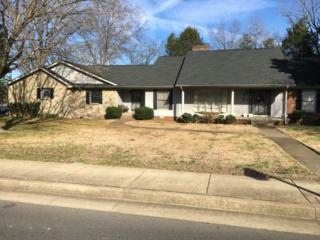 818 N Rutherford Blvd, Murfreesboro, TN 37130 (MLS #1811467) :: The Mohr Group at RE/MAX Elite