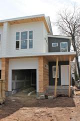 519 B Southgate Ave, Nashville, TN 37203 (MLS #1811475) :: NashvilleOnTheMove | Benchmark Realty