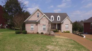 1588 Red Oak Ln, Brentwood, TN 37027 (MLS #1811495) :: NashvilleOnTheMove | Benchmark Realty