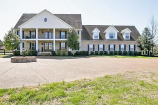 3519 Couchville Pike, Hermitage, TN 37076 (MLS #1811569) :: NashvilleOnTheMove   Benchmark Realty