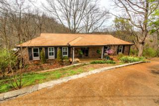 1209 Longstreet Cir, Brentwood, TN 37027 (MLS #1811588) :: NashvilleOnTheMove | Benchmark Realty
