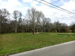 9054 Rockvale Rd., Rockvale, TN 37153 (MLS #1811642) :: John Jones Real Estate LLC