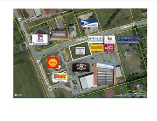 912 Oldham Dr, Nolensville, TN 37135 (MLS #1811668) :: NashvilleOnTheMove | Benchmark Realty