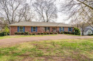 6223 Millbrook Rd, Brentwood, TN 37027 (MLS #1811772) :: NashvilleOnTheMove | Benchmark Realty