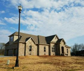 142 Rockingham Dr, Murfreesboro, TN 37129 (MLS #1811798) :: KW Armstrong Real Estate Group