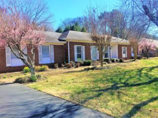 109 Ewingville Dr, Franklin, TN 37064 (MLS #1811838) :: NashvilleOnTheMove | Benchmark Realty