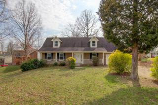 500 Havendale Ct, Clarksville, TN 37042 (MLS #1811860) :: KW Armstrong Real Estate Group