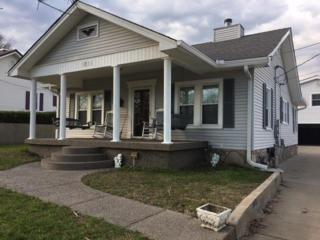 1011 Elvira Ave, Nashville, TN 37216 (MLS #1811873) :: NashvilleOnTheMove | Benchmark Realty