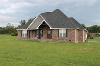 209 Arlis Gene Cir, Lafayette, TN 37083 (MLS #1811901) :: KW Armstrong Real Estate Group
