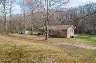 7473 Sleepy Hollow Rd, Fairview, TN 37062 (MLS #1811909) :: The Mohr Group at RE/MAX Elite