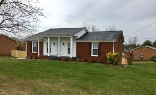 308 Westwind Dr, Springfield, TN 37172 (MLS #1811910) :: The Mohr Group at RE/MAX Elite