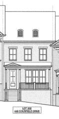 449 Courfield Drive, Lot 202, Franklin, TN 37064 (MLS #1811918) :: NashvilleOnTheMove | Benchmark Realty