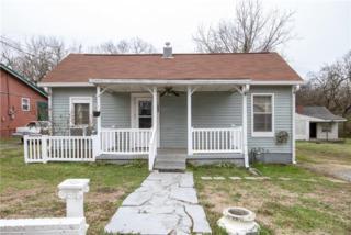 306 Edwin St, Nashville, TN 37207 (MLS #1811928) :: NashvilleOnTheMove | Benchmark Realty