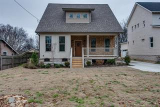 1251 Mcgavock Pike A, Nashville, TN 37216 (MLS #1811931) :: NashvilleOnTheMove | Benchmark Realty