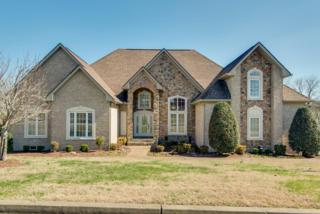 2216 Kayla Dr, Goodlettsville, TN 37072 (MLS #1811956) :: NashvilleOnTheMove | Benchmark Realty