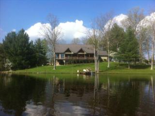 179 Lake Shore Dr, Coalmont, TN 37313 (MLS #1811966) :: NashvilleOnTheMove | Benchmark Realty