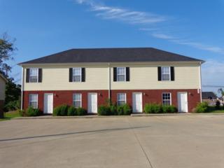 820 Oak Arbor Ct, Clarksville, TN 37040 (MLS #1811978) :: NashvilleOnTheMove | Benchmark Realty