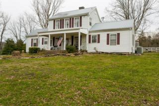 1807 Highway 12S, Ashland City, TN 37015 (MLS #1811996) :: The Mohr Group at RE/MAX Elite