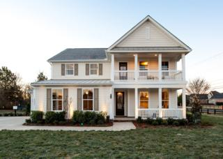 1915 Satinwood Dr, Murfreesboro, TN 37129 (MLS #1812164) :: KW Armstrong Real Estate Group