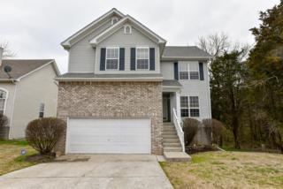 1830 Apple Valley Cir, Nashville, TN 37207 (MLS #1812239) :: KW Armstrong Real Estate Group