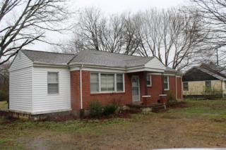 3917 Southview Dr., Nashville, TN 37218 (MLS #1812290) :: The Mohr Group at RE/MAX Elite