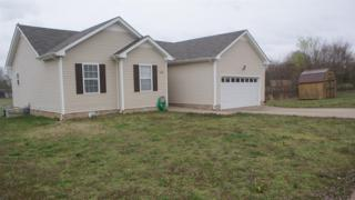 305 Fortway Rd, Clarksville, TN 37042 (MLS #1812324) :: The Mohr Group at RE/MAX Elite