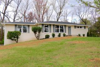 530 Northcrest Dr, Nashville, TN 37211 (MLS #1812383) :: NashvilleOnTheMove | Benchmark Realty