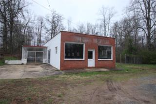 3501 Highway 70 W, Dickson, TN 37055 (MLS #1812391) :: The Mohr Group at RE/MAX Elite
