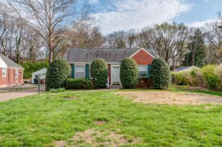 3404 Springbrook Dr, Nashville, TN 37204 (MLS #1812432) :: NashvilleOnTheMove | Benchmark Realty