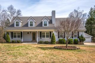 1105 Cutters Cove Rd, Kingston Springs, TN 37082 (MLS #1812461) :: The Mohr Group at RE/MAX Elite