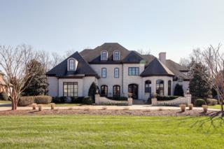 7 Spyglass Hl, Brentwood, TN 37027 (MLS #1812466) :: NashvilleOnTheMove | Benchmark Realty