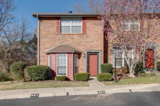 461 Hickory Glade Dr, Antioch, TN 37013 (MLS #1812480) :: The Mohr Group at RE/MAX Elite