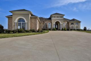 3032 Highway 76, Adams, TN 37010 (MLS #1812484) :: KW Armstrong Real Estate Group