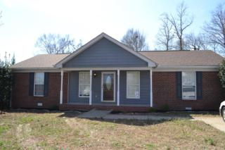 104 Patton Ct, Ashland City, TN 37015 (MLS #1812520) :: The Mohr Group at RE/MAX Elite