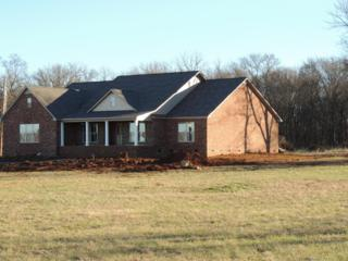 3976 Kelley Farris Rd, Columbia, TN 38401 (MLS #1812535) :: KW Armstrong Real Estate Group