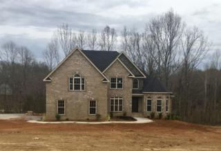 2503 Christopher Lane, Pleasant View, TN 37146 (MLS #1812562) :: The Mohr Group at RE/MAX Elite