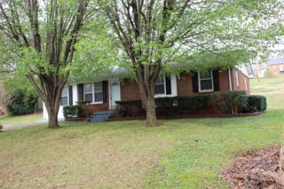241 Castle Ln, Dover, TN 37058 (MLS #1812563) :: KW Armstrong Real Estate Group