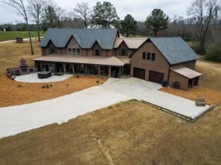 167 Back Acres Lane, Bruceton, TN 38317 (MLS #1812578) :: KW Armstrong Real Estate Group