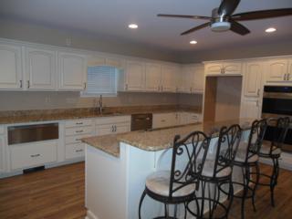 5101 Drake Rd, Cedar Hill, TN 37032 (MLS #1812587) :: The Mohr Group at RE/MAX Elite