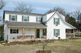 6971 Halls Hill Pike, Milton, TN 37118 (MLS #1812608) :: KW Armstrong Real Estate Group