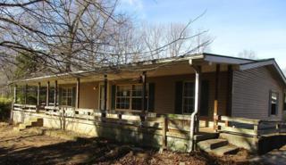 1246 Upper Creek Rd, Vanleer, TN 37181 (MLS #1812612) :: NashvilleOnTheMove | Benchmark Realty