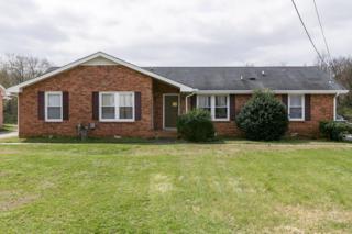 1426 Bradyville Pike, Murfreesboro, TN 37130 (MLS #1812619) :: The Mohr Group at RE/MAX Elite