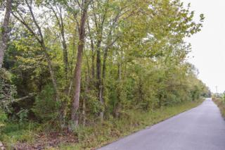 0 Reese Rd., Bethpage, TN 37022 (MLS #1812626) :: The Mohr Group at RE/MAX Elite