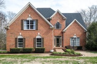 8025 Poplarwood Rd, Nashville, TN 37221 (MLS #1812629) :: NashvilleOnTheMove | Benchmark Realty