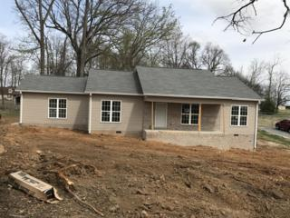6478 Highway 25E, Springfield, TN 37172 (MLS #1812632) :: The Mohr Group at RE/MAX Elite
