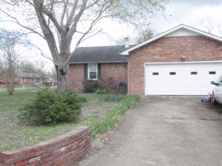 8606 Wayne St, Murfreesboro, TN 37129 (MLS #1812635) :: The Mohr Group at RE/MAX Elite