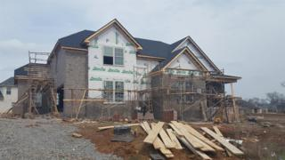 2108 Goodwin Ln.-#37, Murfreesboro, TN 37128 (MLS #1812636) :: The Mohr Group at RE/MAX Elite