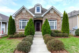 4324 Barnes Cove Dr, Nashville, TN 37211 (MLS #1812638) :: The Mohr Group at RE/MAX Elite