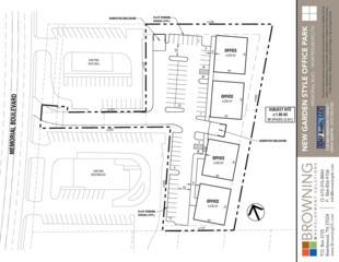 1708 Memorial Blvd, Murfreesboro, TN 37129 (MLS #1812645) :: The Mohr Group at RE/MAX Elite